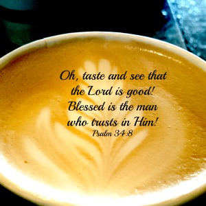 psalm348