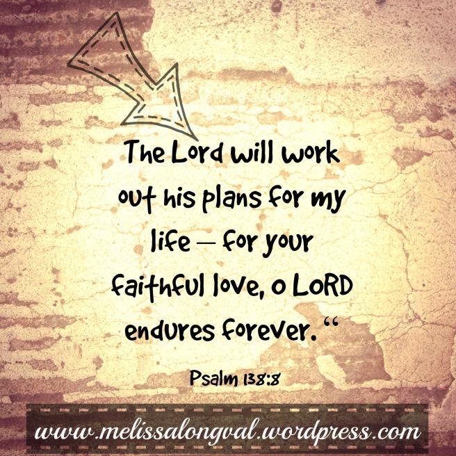 psalm1388